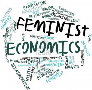 16501553-abstract-word-cloud-for-feminist-economics-with-related-tags-and-terms